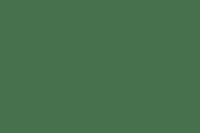 Espresso Effect